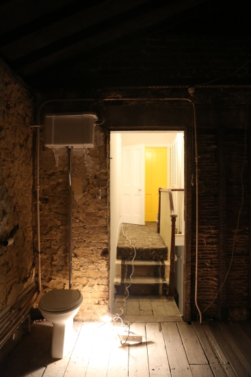 160120-Toilet