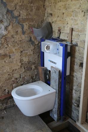 160131-Week3-Toilet