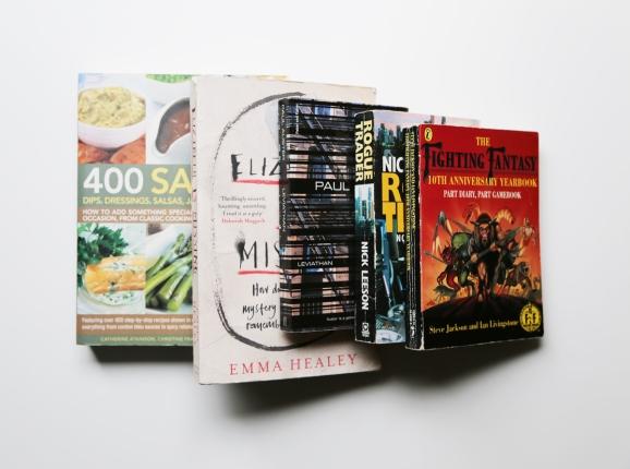 5-Books-s