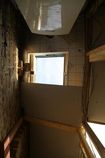 160215-HallwayRooflight