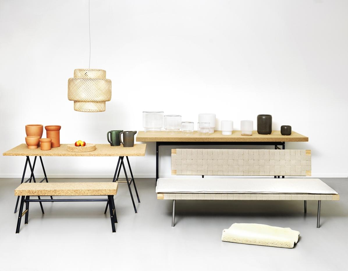 160219-IlseCrawford-IKEA5