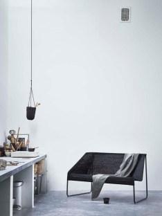 160220-IKEA VIKTIGT4