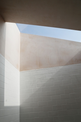 150313-RooflightSunshine&Tiles