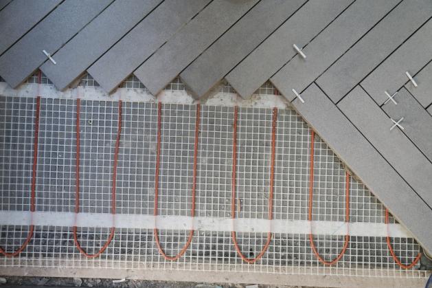 160304-Week8-FloorTiles&UnderFloorHeating