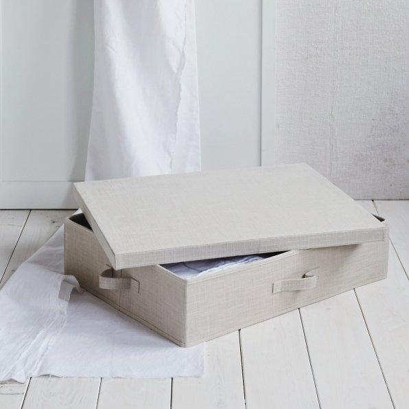 160307-WhiteCompany-£49-15Hx64x49