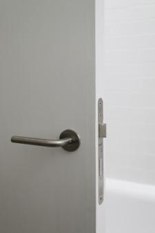160329-mortice-lock-1
