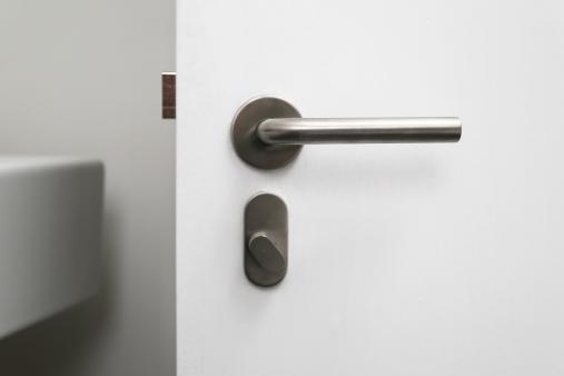 160329-mortice-lock-4