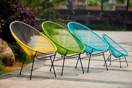 150409-acapulco chair outdoor