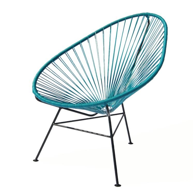 150409-Acapulco-Chair-petroleum-blau