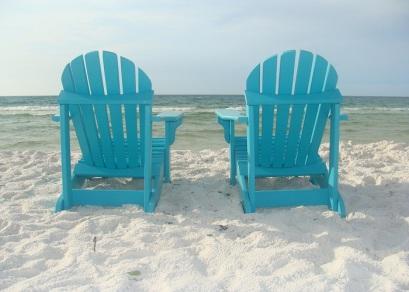 150409-blue-plastic-resin-adirondack-chairs