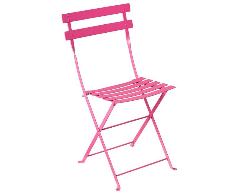 150409-fermob-bistro-chair-fusia-zoom