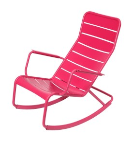 150409-luxembourg-rocking-chair-rose-fuchsia-fermob_2