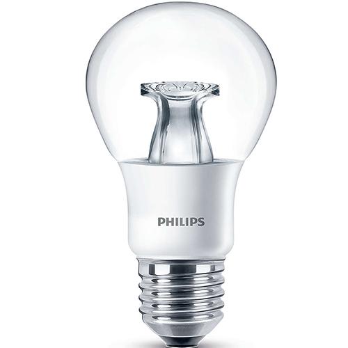 160417-PhilipsBulb