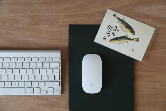 160430-Study-Desk