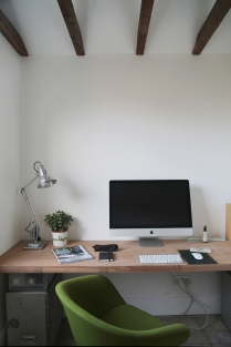 160430-Study-DeskDetail