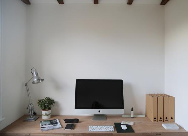 160430-Study-Desktop