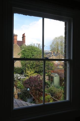 160430-Study-Window