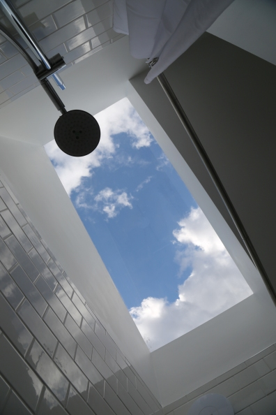 160509-BathroomRooflight