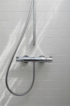 160509-BathroomShowerMixer
