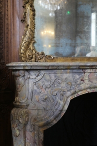 160514-Paris-MuseeRodin-Fireplace