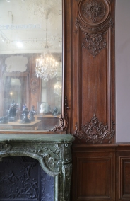 160514-Paris-MuseeRodin-Fireplace2