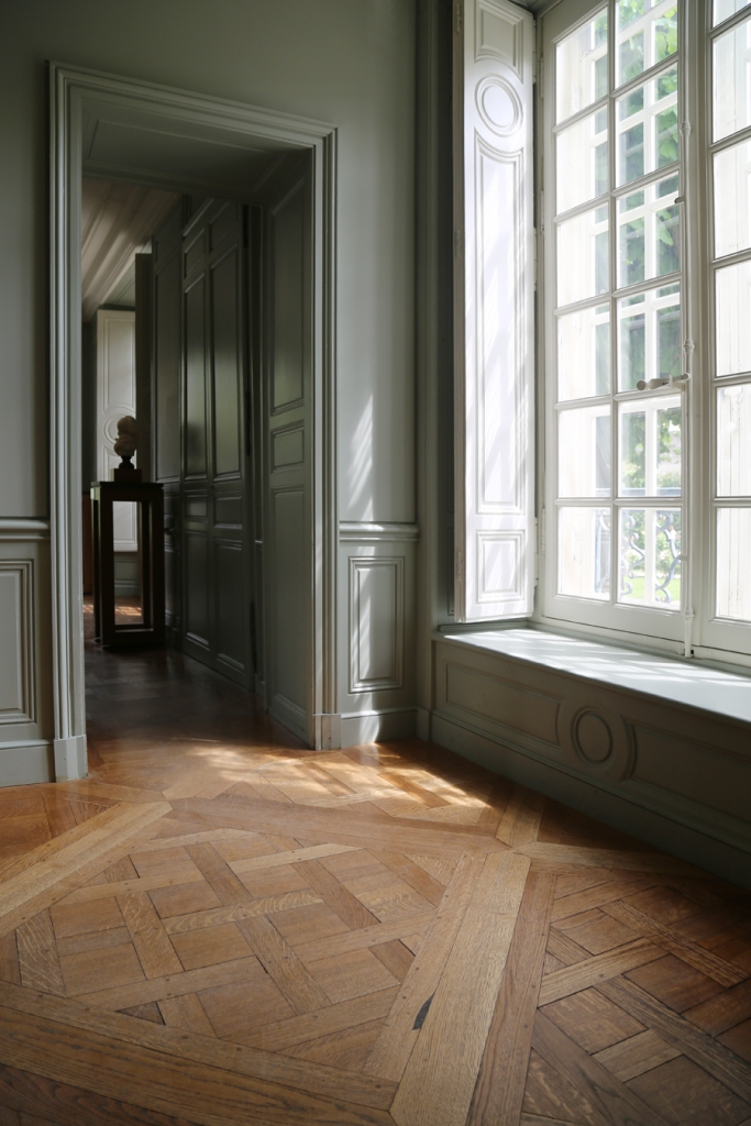 160514-Paris-MuseeRodin-House
