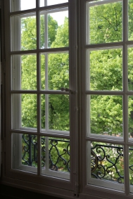160514-Paris-MuseeRodin-Window