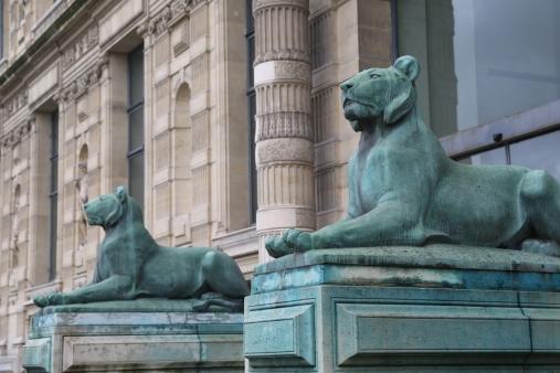 160515-Paris-Lioness