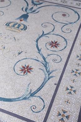 160515-Paris-Tiles
