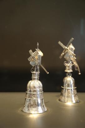 160602-Rijks-Bells