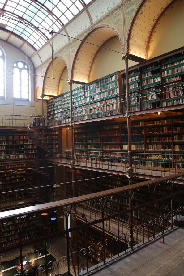 160602-Rijks-Library