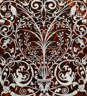 160602-Rijks-Marquetry