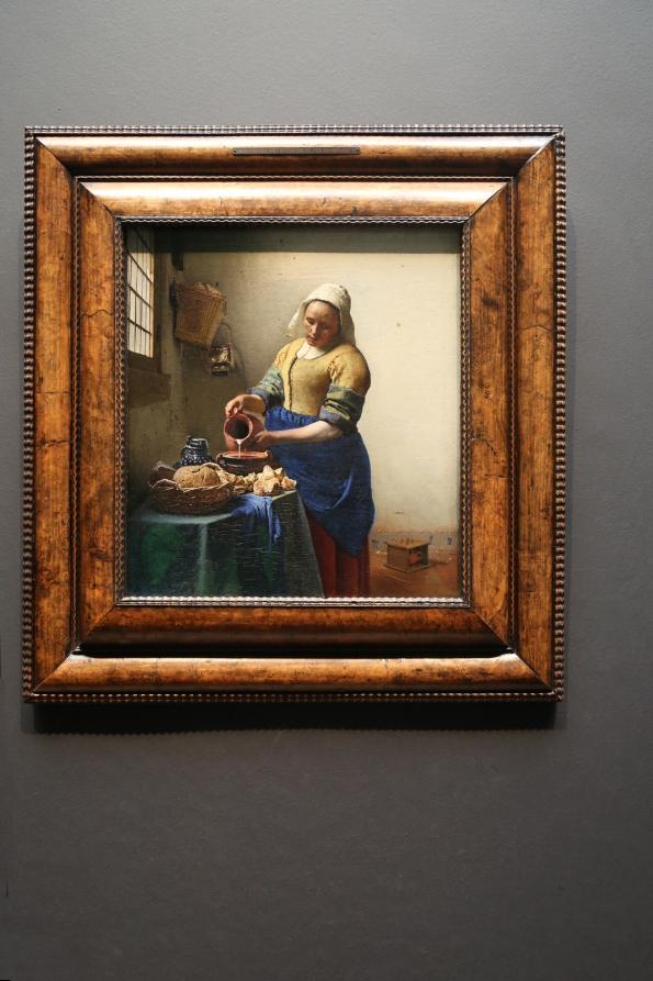 160602-Rijks-Rembrant