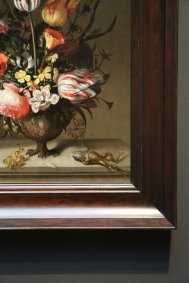 160602-Rijks-StillLife