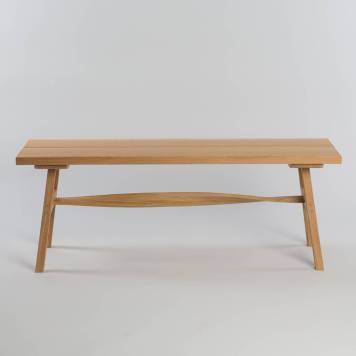 original_tom-raffield-crib-bench-wooden-seat-£685
