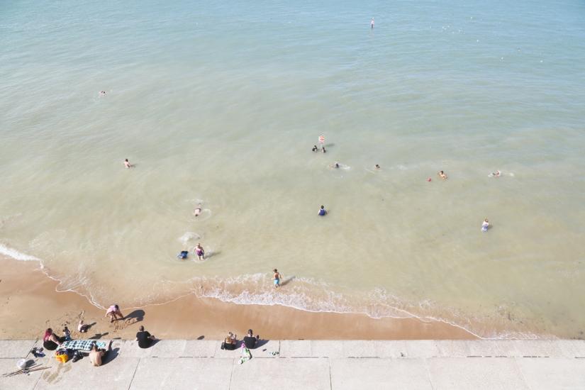 160815-Seaside2