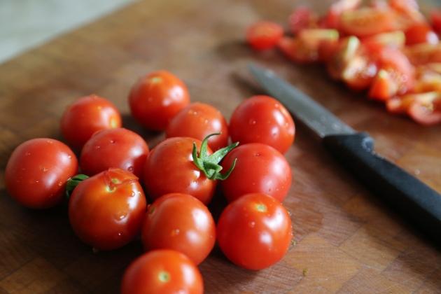 160904-TomatoChop