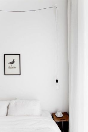 161031-lighting-ceilingmounted