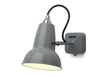 161101-anglepoise-original-1227-mini-wall-light-dove-grey-2