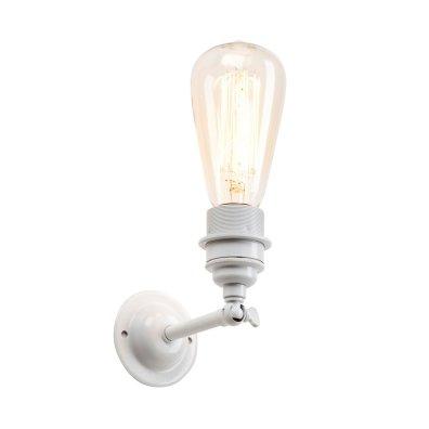 161101-healsindustrialwalllight