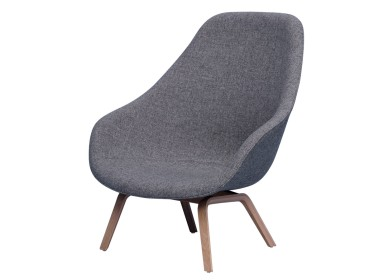 hay-about-a-lounge-chair-high-aal93