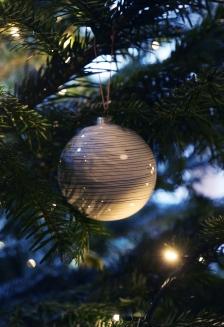 161218-ornament-sicily