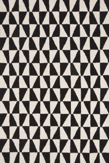 geometric_rug_01_lowres_4