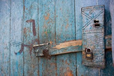 170110-door-7