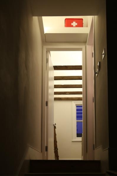 hallwaylighting2-s