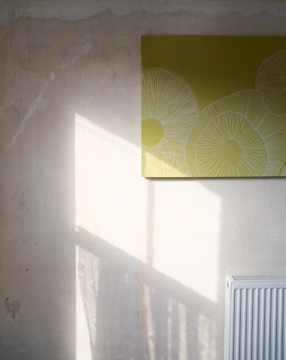 170219-wallpaperstripping-sun2