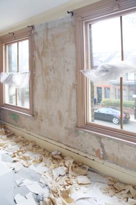 170225-wallpaperstripping-masterbedroom3