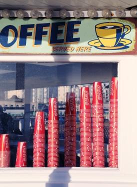 170226-brighton-cokecups