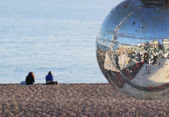 170226-brighton-mirrorball