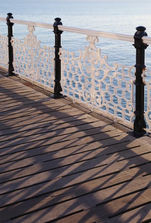 170226-brighton-railing